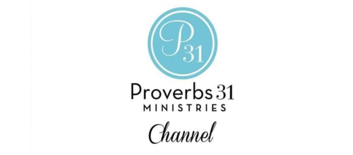 Proverbs-31-Channel-OriginalWithCut-774x1376-90-CardBanner-700x394