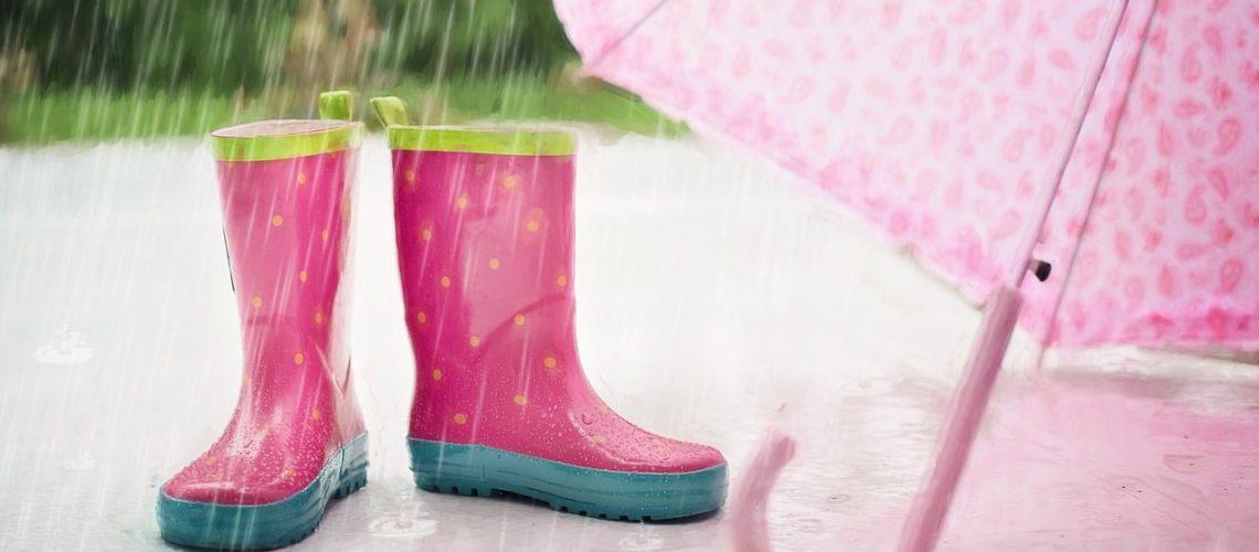 rain-791893_1280